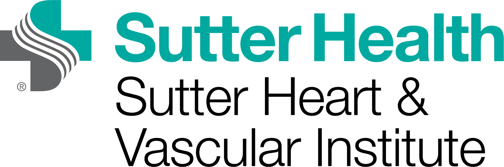 Sutter Heart & Vascular Institute