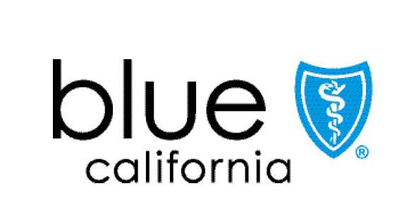Blue Shield Logo